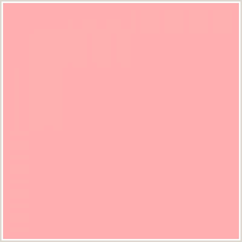 Roosa küünlavärv (10 g)