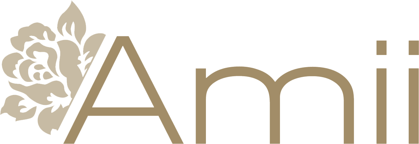 Amii küünlakoda
